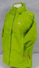 Target Dry Ladies Quest Waterproof Jacket