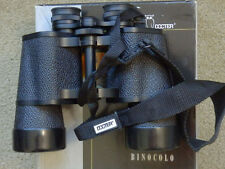 Docter Classic 10x50 Porro Prism-Binoculars binoculars