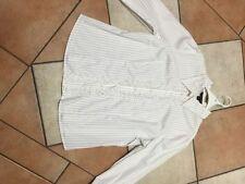 Rockmans Cotton Blend Casual Regular Tops & Blouses for Women