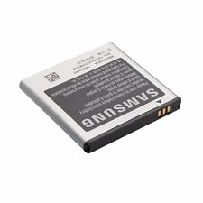 Replacement Battery for for Samsung Galaxy S1 i9000 i9001