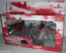 ARTFX Final Fantasy VIII 8 Guardian Force Bahamut Figure Kotobukiya Sealed RARE