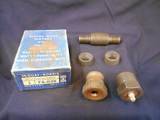 NORS 41 42 45 46 47 48 49 50 Packard Upper Outer Pin Kit