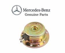 NEW Mercedes W140 300CE3 300SE Camshaft Adjuster Magnet 119 051 00 77