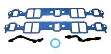 Engine Intake Manifold Gasket Set fits 1967-1968 GMC C15/C1500 Pickup,C25/C2500
