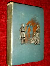 A RIDE TO INDIA  ACROSS PERSIA & BALUCHISTAN - HARRY DE WINDT 1891 1st Edition