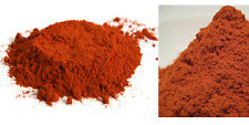 Red Sandalwood Powder - 100% Pure & Natural - 40 gm - Best Quality