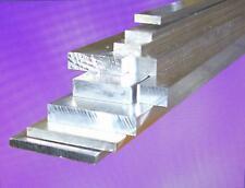 Aluminium Flach  AlMgSi 0,5      Alu Flachmaterial aluflach
