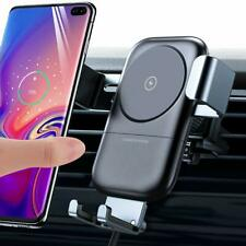 andobil Wireless Car Charger Mount FOR IPHONE AND SAMSUNG (ANDOBIL'S SOLE AGENT)