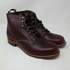 Wolverine Men's Original 1000 Mile Boot Cordovan No.8 8.5 W00137 WL032