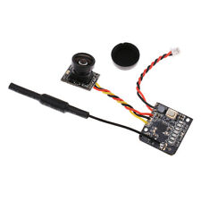 700TVL Micro Caméra 5.8 GHz PLL Vidéo Transmetteur pour RC FPV Mini Drone
