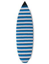 Dakine Board Sock 6ft surfing kitesurf surf bag