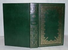 Charles Dickens BOOK The Pickwick Papers Guild Publishing London, 1983 Hardback.