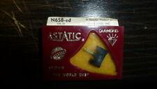Shure VN2E stylus for original 1964 V15 cartridge!!  NOS Genuine Shure USA!!
