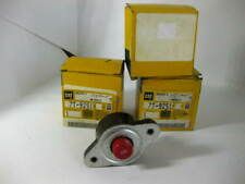 CAT CIRCUIT BREAKER Pt# 7T-9251 CATERPILLAR -135A-OEM NEW