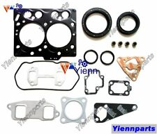 TK244 TK2.44 Full Overhaul Head Gasket Kit For Thermo King Generator Engine