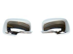 Dodge Journey & Fiat Freemont Mirror Covers 82212042