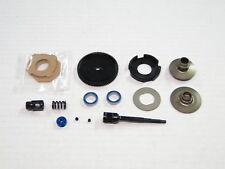 NEW ASSOCIATED RC10B64D B64D Diff E Slipper & Spur Gear B64 AH14ND
