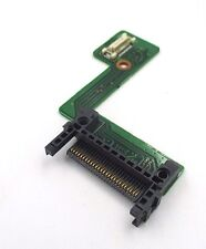 DELL XPS M1530 GENUINE EXPRESS CARD SLOT 48.4W108.011 07542-1