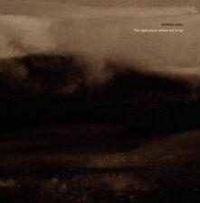 CD de musique ambient pour electro sans compilation