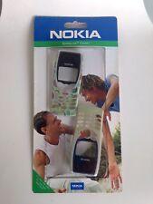 Nokia 8210 Covers Original New In Original Blister
