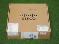 CISCO SM-ES2-24-P Ethernet Switch Service Module for Cisco 2900,3900- 1Y WTY