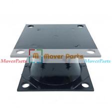 Shock Absorber 4700358172 For Dynapac CA51 CA510 CA512 CA600 CA602 CA612 CA702