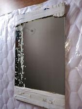 Espejo de Diseño Burbujas. 100x60cm