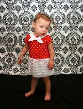Damask Photography Backdrop 5x9 ft Curtain Flocked Damask Black White Background