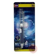 DOCTOR WHO Adipose Floating Pen dr =official item= NEW