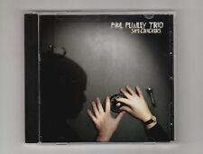 (CD) Safe Crackers [Canada Import] / Paul Plimley / Free Jazz