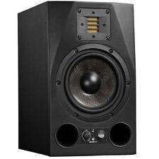 Adam Pro Audio Speakers & Monitors
