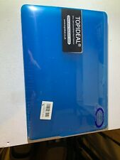 macbook pro 15 retina hard case