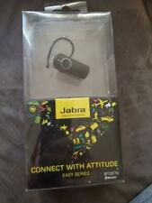 Jabra Bt2070 Bluetooth Wireless Headset Easy Series Connect with Attitude