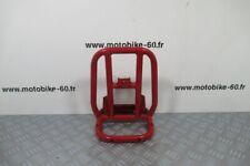 Porte bagage Piaggio LX 50