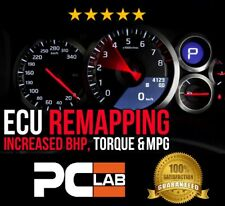 ECU Chip Tuning Files Remap 65000 Mpps Galletto Kwp 2000 Magpro2 VER 2 Download