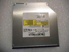 Genuine Dell Latitude E5400 - E5500 DVDROM/CDRW SATA Drive THA01 TS-L463 R485D