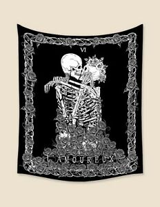 Home Decor tapestry wall hanging