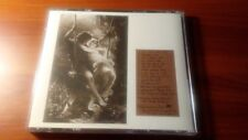 OVER THE RHINE - Till We Have Faces - CD - Original Scampering Songs Release