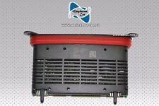 NEW LED AHL Module TMS Driver module Driver Bmw 5 F10 F11 LCI Facelift 7409579