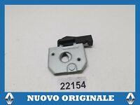 Lock Bonnet Lock Original RENAULT Clio Megane Scenic 2 8200236512