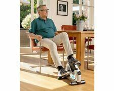 Russka® Mini Trimmer Heimtrainer Bewegungstrainer Muskel Trainer Arm und Bein