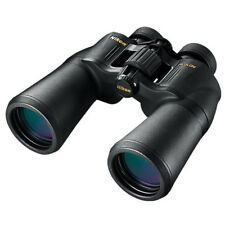 New Nikon 16X50 ACULON A211