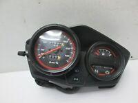 Tacho Cockpit Armatur Instrumente SPEEDOMETER Honda CBF 125 JC40 09-16