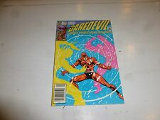 DAREDEVIL Comic - Vol 1 - No 178 - Date 01/1982 - MARVEL Comics