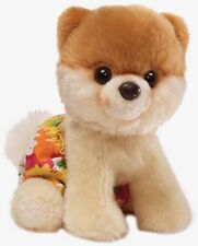 GUND Itty Bitty Boo In Bathing Suit  Soft Toy (4035931) NEW Gift Idea