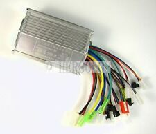 36V 350W Brushless Motor Controller for Hall eBike Bicycle Scooter