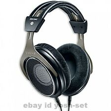 SHURE SRH1840 open type professional headphones From Japan