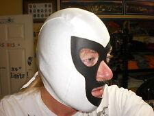 Mr. Wrestling II Pro Wrestling Mask (Replica)