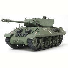 TAMIYA 32582 British M10 iic Achille TANK DESTROYER 1, 48 kit de modèle militaire