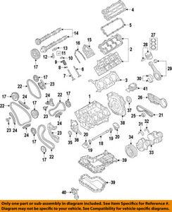 059105591SGLB Volkswagen BEARING SHELL